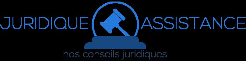 Juridique-Assistance.fr